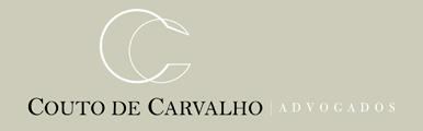 Couto de Carvalho - Advogados